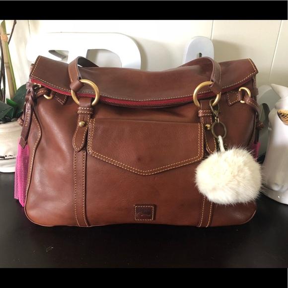Dooney & Bourke Handbags - 🌸🌸🌸SOLD🌸🌸🌸